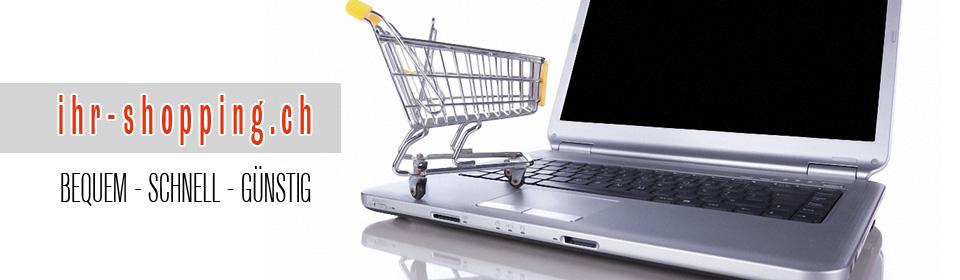 Ihr-Shopping.ch